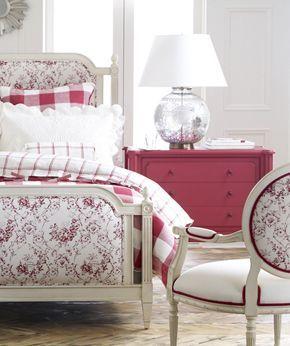 ethanallen.com - Ethan Allen | furniture | interior design | shop by room | american colors