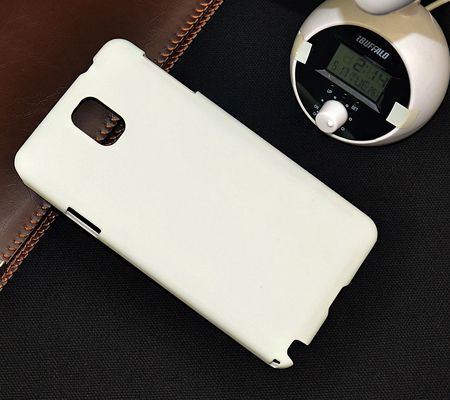 Cheap case cell, Buy Quality case for samsung galaxy i9000 directly from China case galaxy nexus i9250 Suppliers:               Product Features:   1. New Arrival 100% Brand New Hard Case   2. Fashon Hard Plas