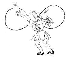 Brain Gym: lateralization, focalization, centralization