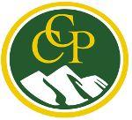 Country Club of the Poconos Municipal Golf Course