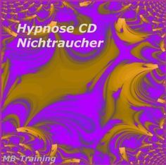 Hypnose Nichtraucher, Raucherentwöhnung, Rauchen aufhören kostenlos
