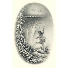 Vrba (Kytice)