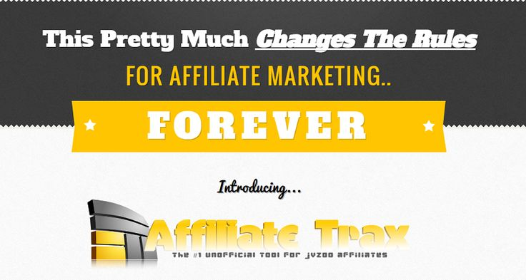 Affiliate Trax Review + BEST BONUS + Discount- Make $721+ Per Day & Build Your List Automatically Warrior Forum Classified Ads
