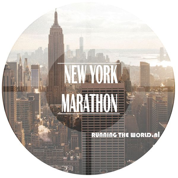 Running in New York: Running tours, travel tips for runners and info about TCS New York City Marathon: http://www.runningyourlife.nl/running-new-york/ Application NYC Marathon 2016 only between January 21 and February 21 2016!