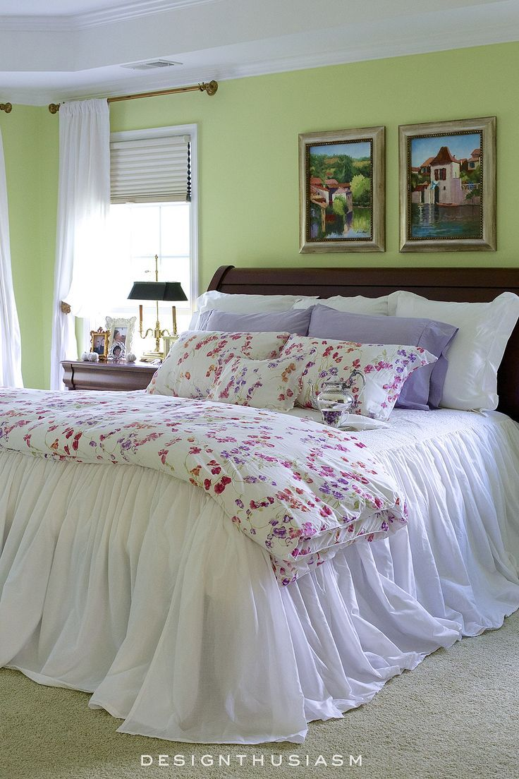 166 best pillows and bedding and more images on Pinterest ...
