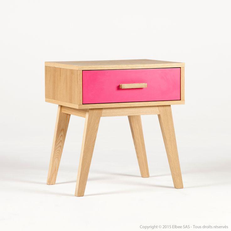 65 besten meuble palette Bilder auf Pinterest | Holzarbeiten ...