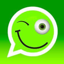 Resultado de imagen para imagenes para perfil de whatsapp con movimiento