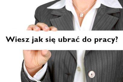 Jak się ubrać profesjonalnie? Jaki włożyć strój do pracy i na rozmowę kwalifikacyjną?   Na początku swojej drogi zawodowej zastanawiałaś się jak się ubrać na rozmowę kwalifikacyjną, potem przez miesiąc, dwa prasowałaś bluzki i spódniczki, ale później odpuściłaś i coraz częściej zakładasz dżinsy. Czy to źle? #biznes #kariera #sukces #kobieta #wizerunekkobiety #wizerunek