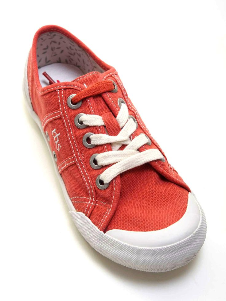 New TBS Colour - Summer Coral  http://bit.ly/1p61mby
