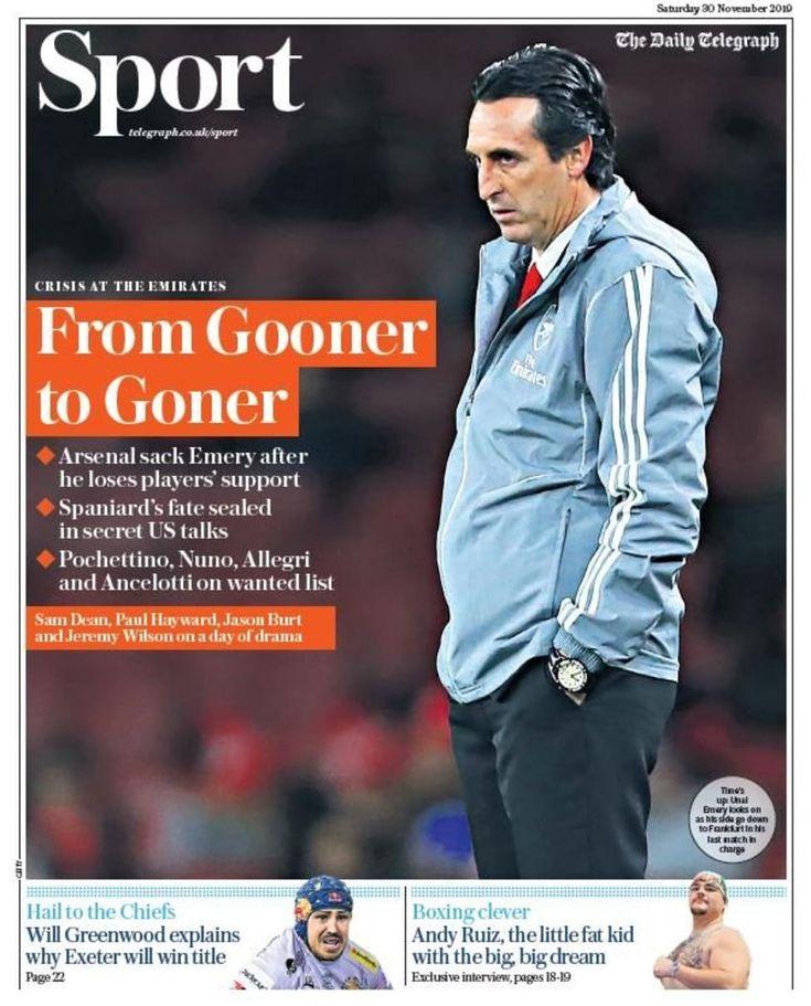 Tuesday's gossip column Gossip, Bbc sport, Football