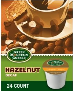 Green Mountain Hazelnut Decaf K-Cups just $0.49/cup + Free Shipping - http://www.livingrichwithcoupons.com/2013/09/green-mountain-hazelnut-decaf-k-cups-just-0-49cup-free-shipping.html