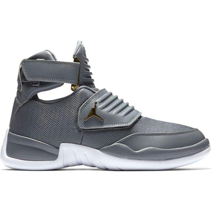 Nike Jordan Generation 23 Mens Fashion-Sneakers AA1294, choose colors and  size