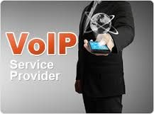 best voip solution providers in chandigarh