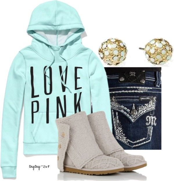 "❤ ❤ ❤ ❤ ❤ ❤ ❤ ❤ ❤ ❤ ❤ ❤ ❤ ""Miss Me Pink"" by taytay-268 ❤ liked on Polyvore❤ ❤ ❤ ❤ ❤ ❤ ❤ ❤ ❤ ❤ ❤ ❤ ❤ ❤ ❤ ❤ ❤ ❤ ❤ ❤ ❤ ❤ ❤ ❤ ❤ ❤ ❤ ❤ ❤ ❤ ❤ ❤ ❤ ❤ ❤ ❤ ❤ ❤ ❤"