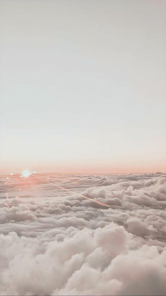 You On Twitter In 2021 Scenery Wallpaper Sky Aesthetic Aesthetic Backgrounds