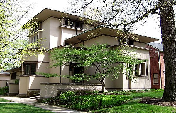 802 best images about frank lloyd wright on pinterest