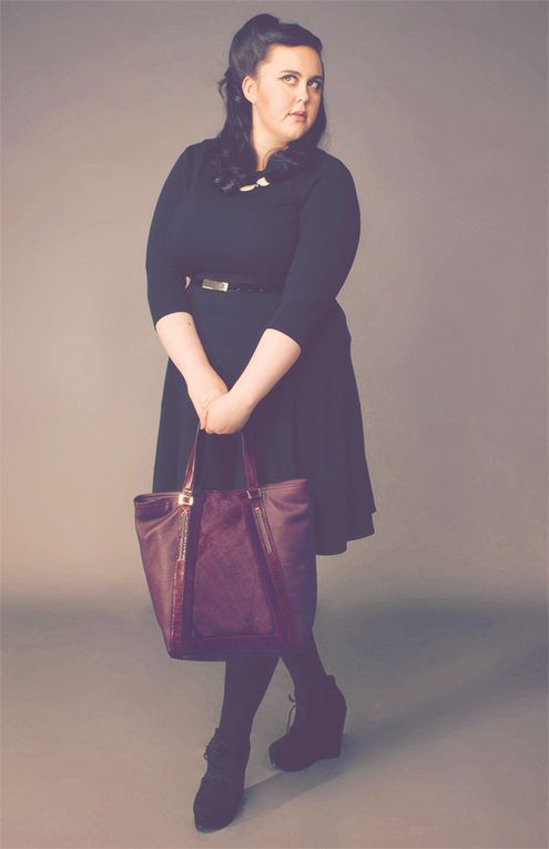 Sharon Rooney from the absolutely fantastic UK show My Mad Fat Diary.