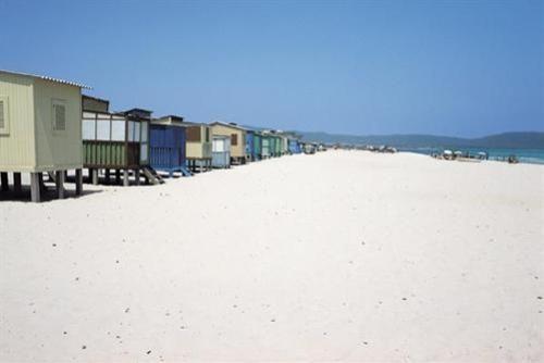 Spiaggia Poetto - Golfo degli Angeli 1 - Spiagge della Sardegna - L'Unione Sarda