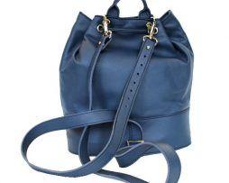 Luxusný-kožený-ruksak-z-jemnej-prírodnej-kože-vhodný-ako-na-krátkodobé-vychádzky-do-prírody-tak-aj-ako-moderný-a-trendy-doplnok-do-mesta-1
