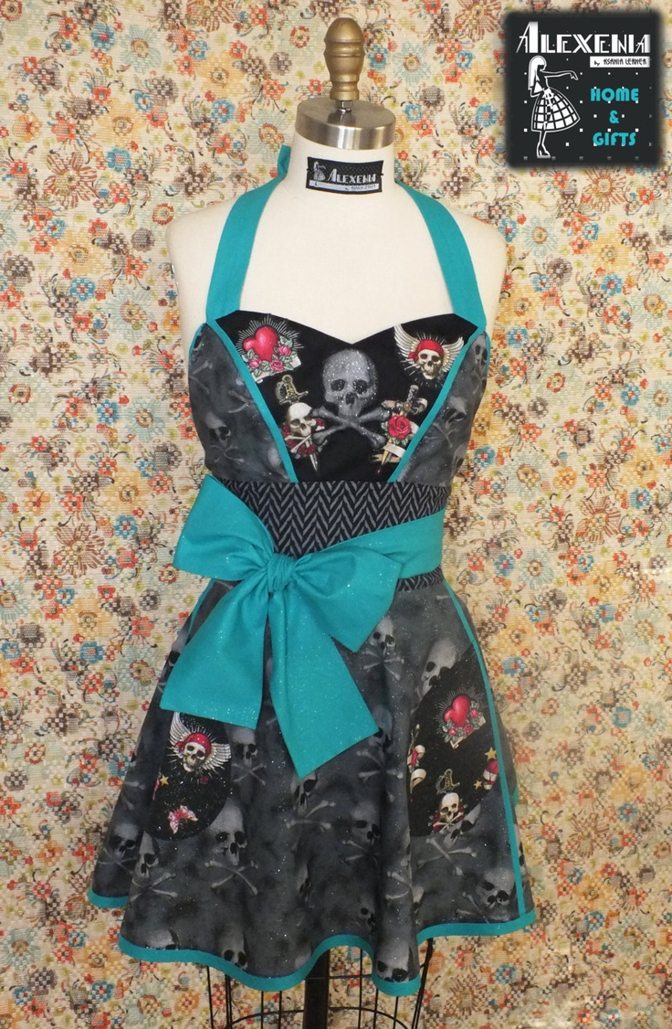 272 best Aprons images on Pinterest | Apron, Aprons and Sewing aprons