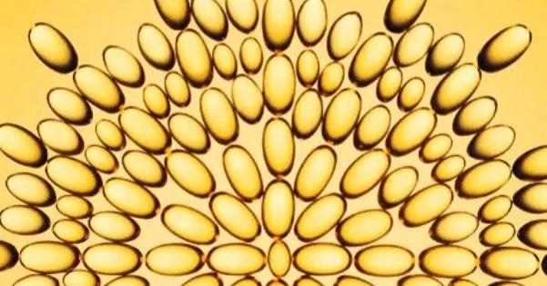 Vitamina D. Come capire il Dosaggio, Fabbisogno giornaliero e quale acquistare