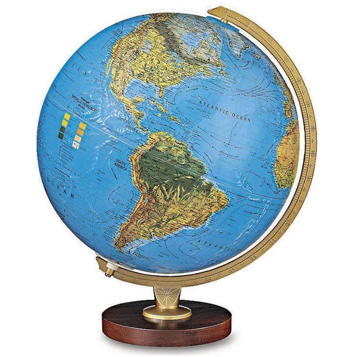 Livingston World GlobesMap DesignLivingstonFree 45 best