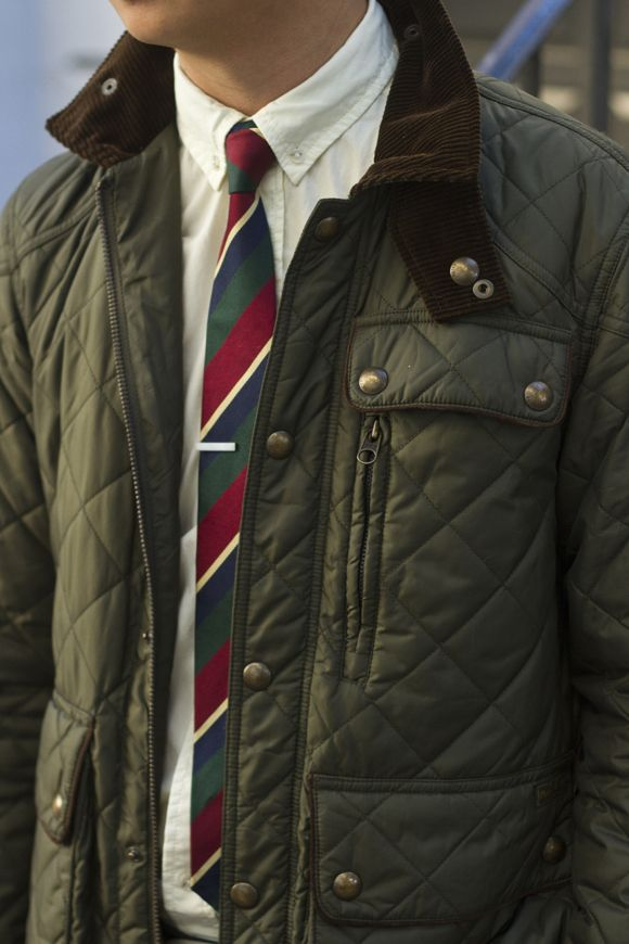 17 Best Ideas About Mens Olive Green Jacket On Pinterest