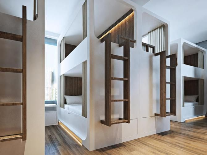 HKG_Ultimate List of The Best Hostels in Hong Kong
