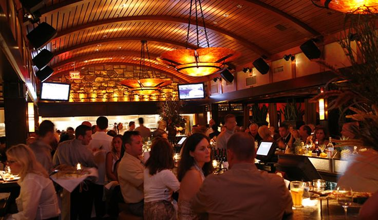 17 best images about restaurants where i 39 d eat again on for Redstone grill