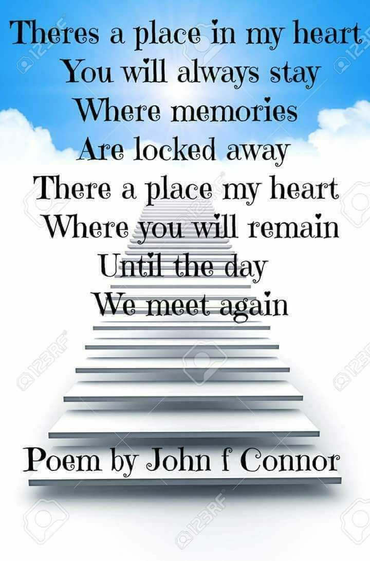 Always With Me Within My Heart Where All Our Special Memories Will Always Be Love Miss You Tim Forever Always Grief Healing Miss My Dad Grief Quotes
