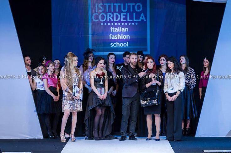 GLOBALMODELS&MODELS AGENCY ROMA INFO globalmodelsmodelsagency@gmail.com