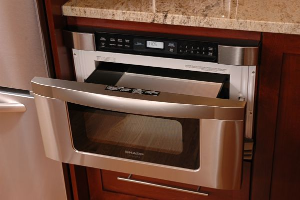 The Best Kitchen Design Trends For 2014 Ovens The O