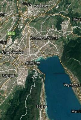 Tourisme à Annecy par... un annécien ! Quels évènements ? Quels restaurants ? Où sortir ?... Mes conseils, bons plans et bonnes adresses.