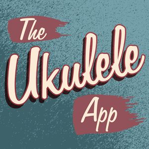 Apprentissage du Ukulélé - https://www.android-logiciels.fr/apprentissage-du-ukulele/