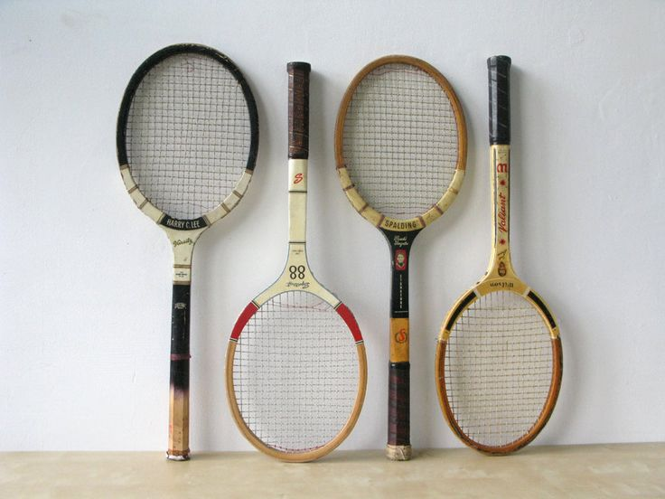 best 25  tennis racket ideas on pinterest