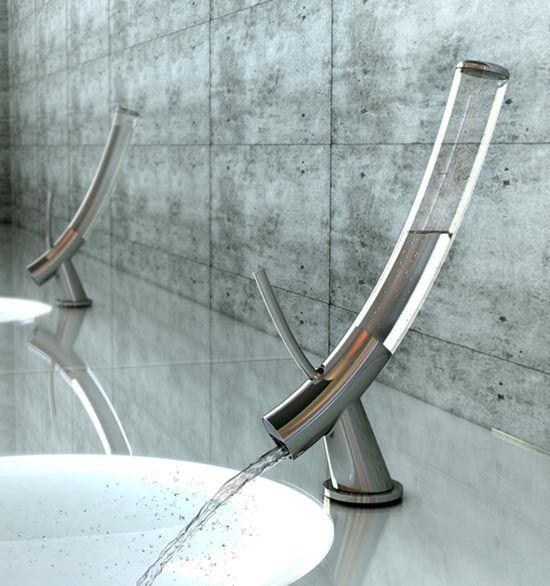 20 best Taps images on Pinterest | Bathroom, Bathroom ideas and ...