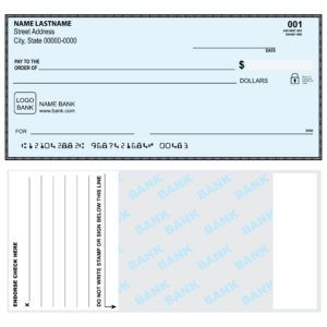 Civil Recourse against Issuer of Worthless Check -