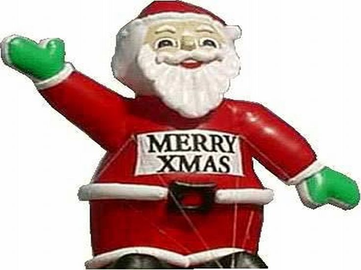 Find Merry Christmas Inflatables? Yes, Get What You Want From Here, Higher quality, Lower price, Fast delivery, Safe Transactions, All kinds of inflatable products for sale - East Inflatables UK
