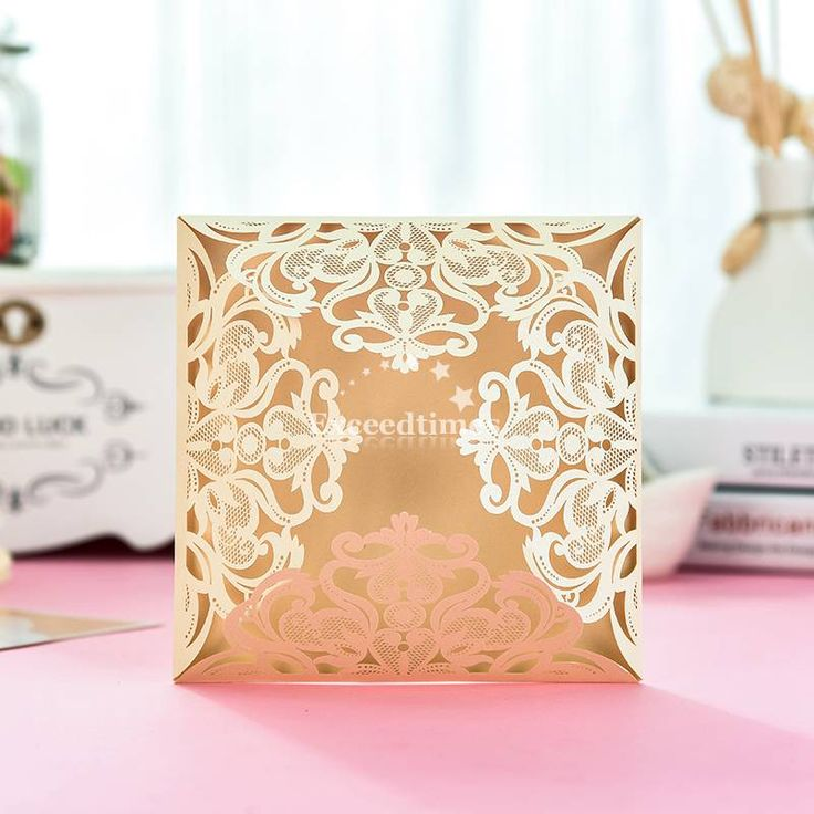 Personalized-Luxury-Lace-Laser-Cut-Wedding-Invitation-Cards-Free-Envelopes-Seals