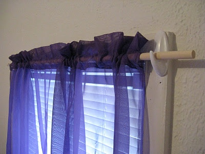 1000 Ideas About Dresser Alternative On Pinterest Curtain Closet Closet Door Alternative And