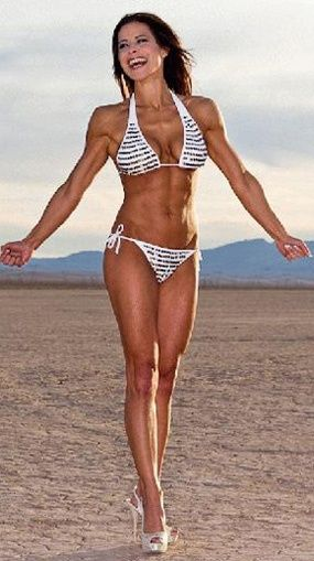 top 25 ideas about fitness model diet on pinterest model diet weight lifting schedule and. Black Bedroom Furniture Sets. Home Design Ideas