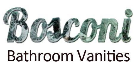 bathroom vanity wholesaler, wholesale bathroom vanities, wholesale bathroom vanity, quality bathroom vanity wholesale, bathroom vanity manufacturer, bathroom vanity importer