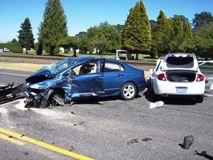 WARNING video and photos are very graphic and viewer discretion is advised.  The article is designed to capture the reality of automobile accidents and why there is a need for adequate insurance coverage.    What are bodily injury liability, property damage and uninsured motorist coverages?
