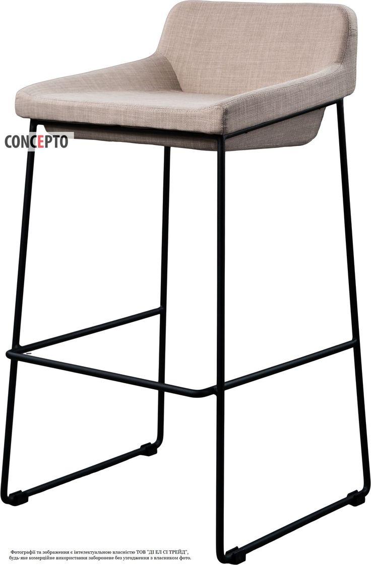 22 best bar stools images on pinterest counter stools bar stools