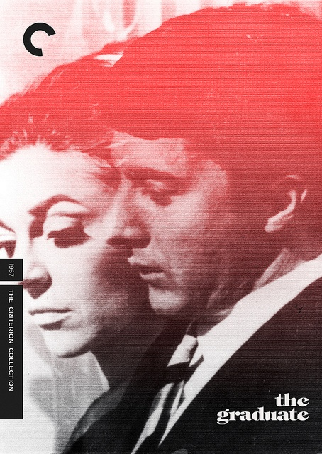 an analysis of two songs in the soundtrack of the graduate a film by mike nichols The graduate (1967/mike nichols) that we are easily fooled into thinking that that is just what the film makers have in mind for these two in reality, it's an insightful (visual) comment upon just how such `shorthand' in not only film, but any of the arts (literature, song, painting, etc) screws up young people such as ben and elaine, giving them the.