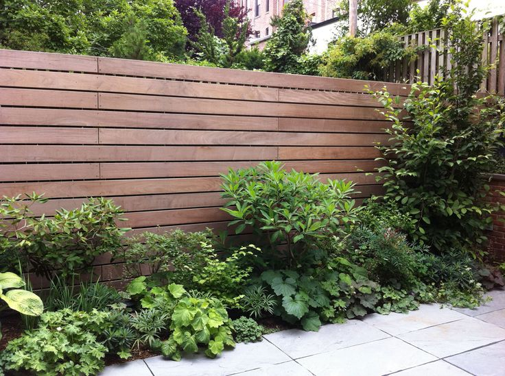178 Best Images About L Retaining Walls Fences On