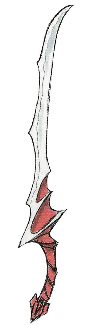 fire emblem sword | Sol (weapon) - The Fire Emblem Wiki - Shadow Dragon, Radiant Dawn ...