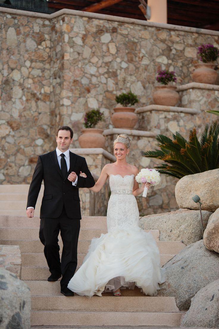The 25 best lazaro dresses ideas on pinterest lazaro wedding cabo san lucas wedding lazaro wedding dresswedding gownswedding dresssescouture bridesmaid ombrellifo Choice Image