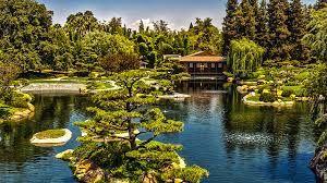 Výsledek obrázku pro pinterest japan garden