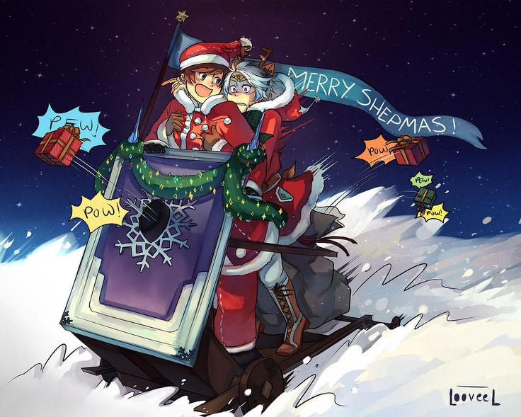 Best 25+ Secret Santa Questions Ideas On Pinterest